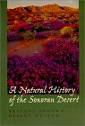 A Natural History of the Sonoran Desert by Arizona-Sonora Desert Museum