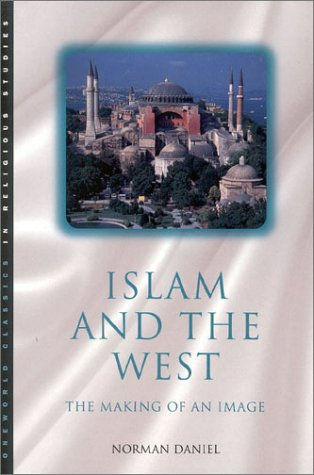 islam and the west General information history documentary hosted by craig sechler, published by zdf in 2009 - english narration cover information for centuries, islamic and.