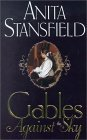 Gables Against the Sky (Byrnehouse-Davies & Hamilton Saga, #2)