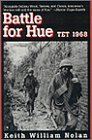 Battle for Hue: Tet 1968