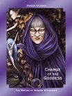 Charge of the Goddess: The Mother of Modern Witchcraft