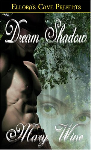 Dream Shadow (Dream, #1)