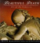 Beautiful Death by Dean Koontz