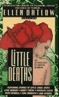 Little Deaths by Ellen Datlow