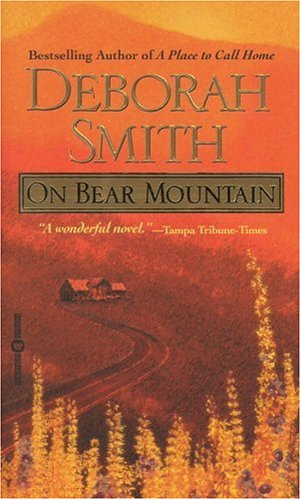 On Bear Mountain by Deborah Smith