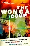 The Wonga Coup