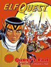 Elfquest Book #04: Quest's End