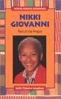 Nikki Giovanni: Poet of the People