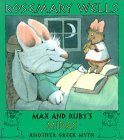 Max and Ruby's Midas: Another Greek Myth