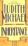 Inheritance by Judith Michael