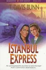 Istanbul Express (Rendezvous With Destiny, #5)