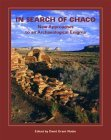 In Search of Chaco by David Grant Noble