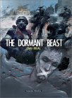 The Dormant Beast (Le Sommeil du monstre, #1)