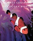 The Ocean World (Abradale)