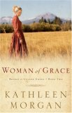Woman of Grace (Brides of Culdee Creek, #2)