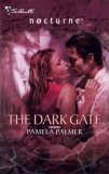 The Dark Gate (The Esri, #1)