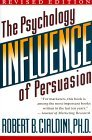 Influence (Rev) by Robert B. Cialdini