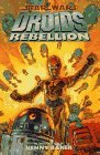 Star Wars: Droids: Rebellion