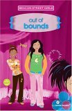 Out Of Bounds (Beacon Street Girls, #4)