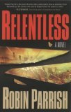 Relentless (Dominion Trilogy, #1)