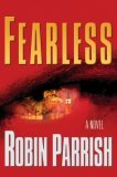Fearless (Dominion Trilogy, #2)