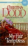My Fair Temptress (Governess Brides, #7)