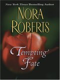 Tempting Fate (MacGregors, #2)