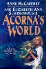 Acorna's World (Acorna, #4)