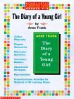 Literature Guide: Anne Frank: The Diary of a Young Girl (Grades 4-8)