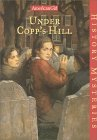 Under Copp's Hill (American Girl History Mysteries, #8)
