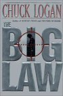 The Big Law (Phil Broker, #2)