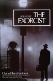 The Exorcist: Out of the Shadows