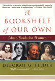 A Bookshelf of Our Own: Must-Reads for Women