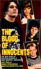 Blood of Innocents