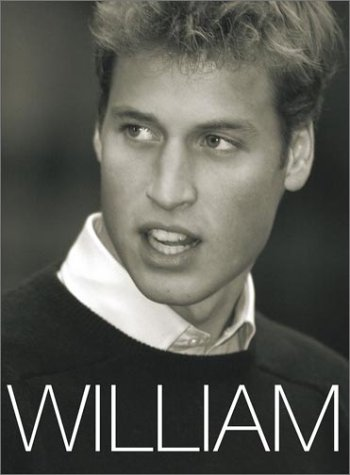 William by Tim Graham