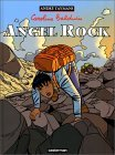 Angel Rock (Caroline Baldwin, # 6)