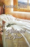 Abducted at the Altar by Charlene Sands