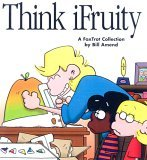 Think iFruity: A Foxtrot Collection