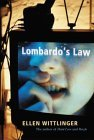 Lombardo's Law by Ellen Wittlinger