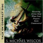 The Fourth Watch: Receiving Divine Help When Your Prayers Seem Unanswered