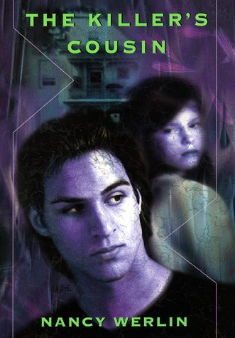 The Killer's Cousin by Nancy Werlin