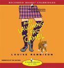 Away Laughing On A Fast Camel by Louise Rennison