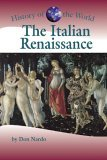 The Italian Renaissance (History of the World)