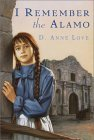 I Remember the Alamo