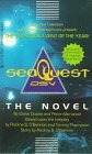 Seaquest DSV: The Novel