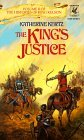The King's Justice by Katherine Kurtz