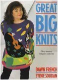 Great Big Knits: Over Twenty Designer Patterns