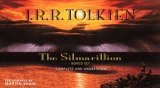 The Silmarillion Boxed Set