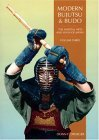 Modern Bujutsu & Budo Volume III: Martial Arts and Ways of Japan