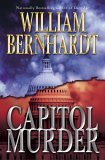 Capitol Murder: A Novel (Ben Kincaid)